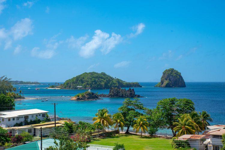 Фото - Регистрация компании на Сент-Винсент и Гренадинах