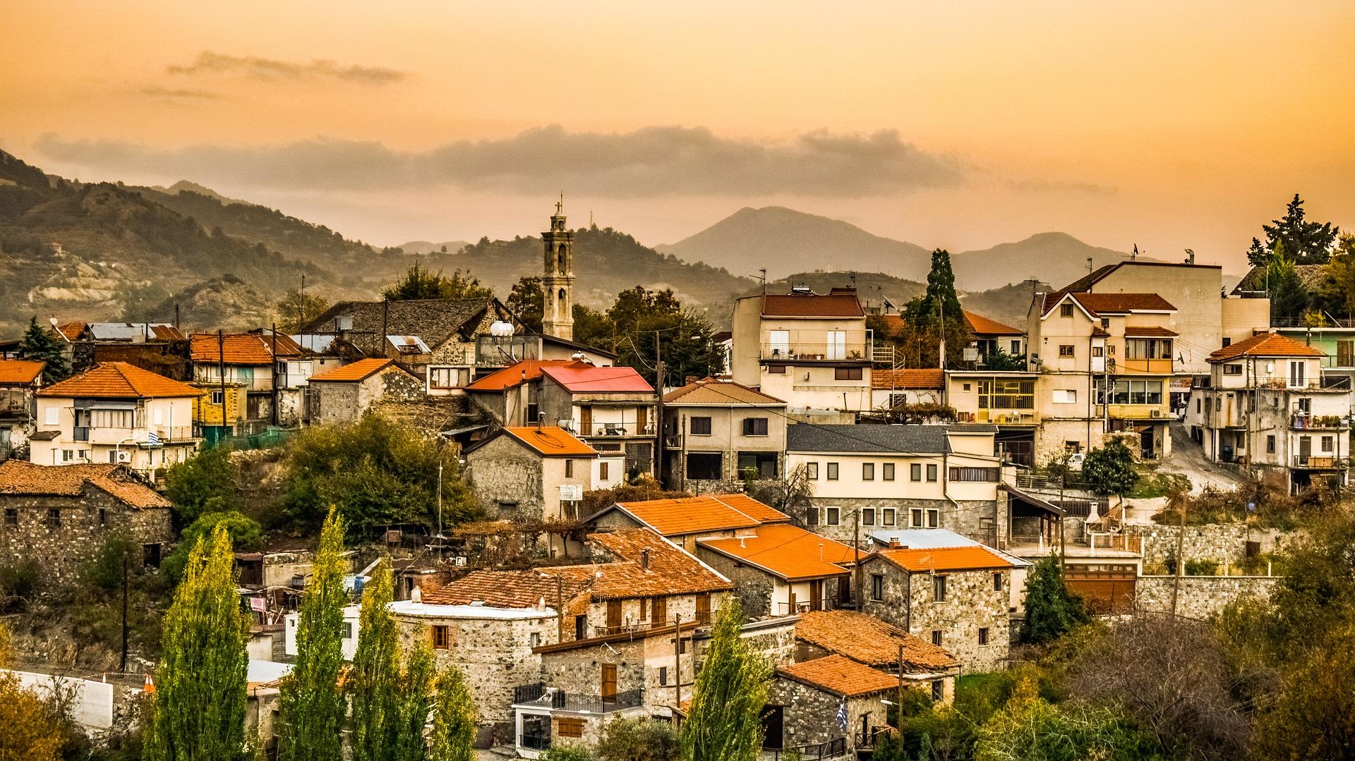 Фото - Альтернативы гражданству Кипра
