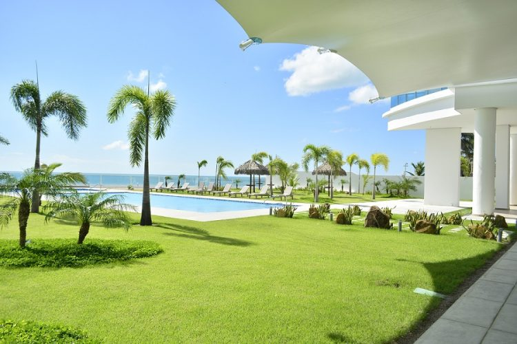 Royal Palm – элитная недвижимость