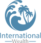 InternationalWealth.info