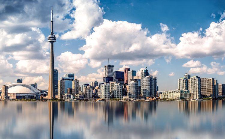 Онлайн бизнес в Канаде - фото