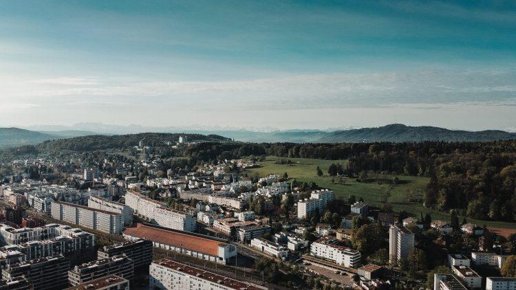 Налоги в Швейцарии - основы