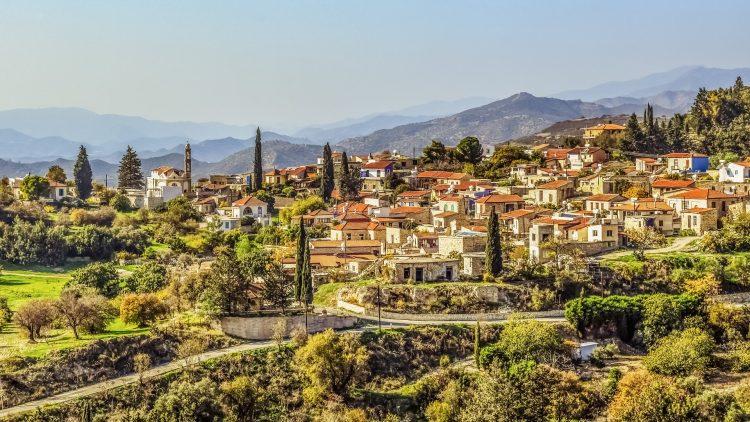 Предпринимательство на Кипре - фото
