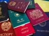Где купить паспорт, оформляя гражданство за инвестиции: 9 вариантов