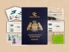 Гражданство Доминики за инвестиции: список документов