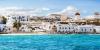 Гайд для обладателей золотой визы Греции про яхтинг на Миконосе