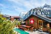 Как выбрать оптимальный вид ВНЖ в Швейцарии под недвижимость?