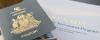 Собираем документы, готовясь купить паспорт Гренады