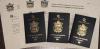 Какие документы нужны, чтобы купить паспорт Антигуа