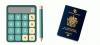 Расчет стоимости получения второго гражданства Сент-Китс и Невис через инвестиции
