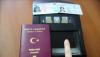 Гражданство Турции за недвижимость: список документов