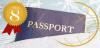 Экономическое гражданство: топ-8 вариантов