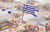 Анализируем греческие цены, оформляя ВНЖ Греции и паспорт ЕС