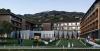 Оформляем паспорт Черногории, инвестируя в Montis Mountain Resort