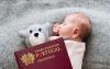 Гражданство Португалии через инвестиции в золотую визу за 7 дней