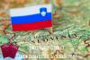 Сколько стоит гражданство Словении? Возможно, скоро узнаем!