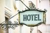 Сколько стоит золотая виза Португалии через вложение в гостиничный бизнес?