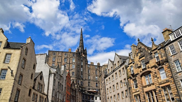 Company Formation in Scotland - Questions and Answers
