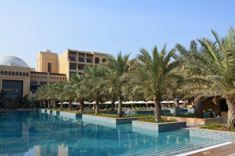 Приобретение недвижимости в ОАЭ