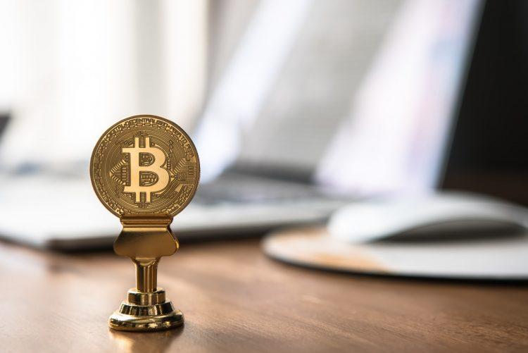 Crypto license in Estonia