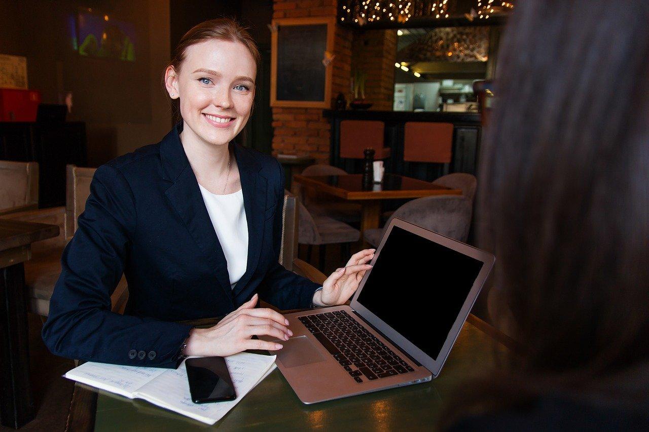 Зарегистрировать оффшор с помощью профессионалов