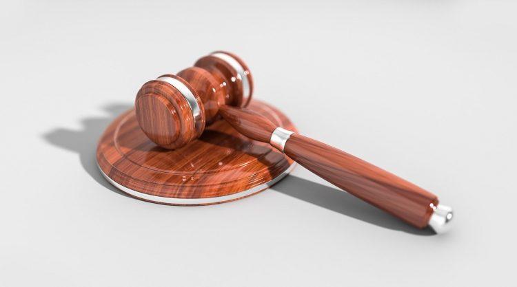 Законы по иностранным компаниям