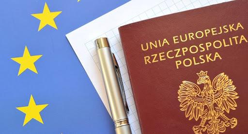 гражданство польши за инвестиции