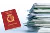 Какие документы нужны, чтобы получить второй паспорт Мальты за инвестиции