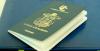 Паспорт Антигуа: 4 способа получить билет в рай для инвестора