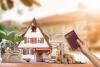 Налоговый гайд для оформляющих ВНЖ в Португалии за недвижимость
