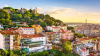 3 страны, где можно оформить ВНЖ при покупке недвижимости, используя кредит