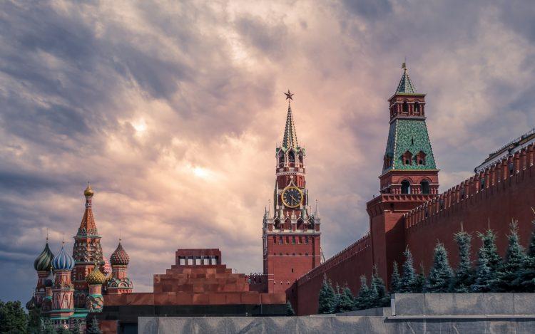 Соглашения с Россией по налогообложению