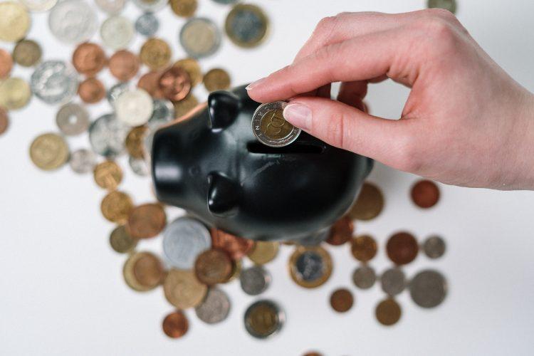 Депозит в зарубежном банке