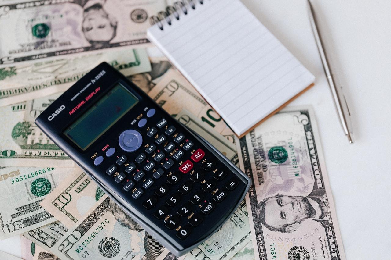 Налоговое планирование в оффшоре