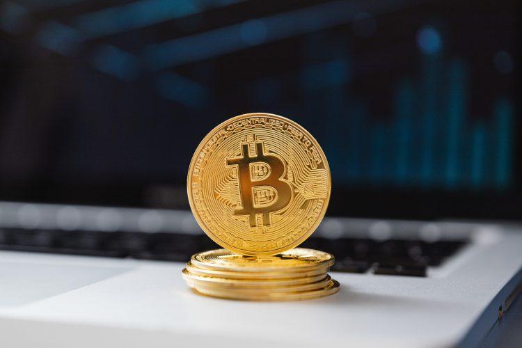 Bitcoin и его будущее