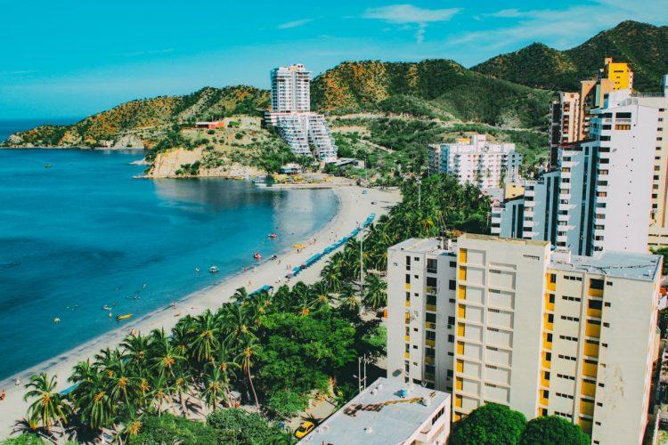 Оптимизация налогообложения на Карибах