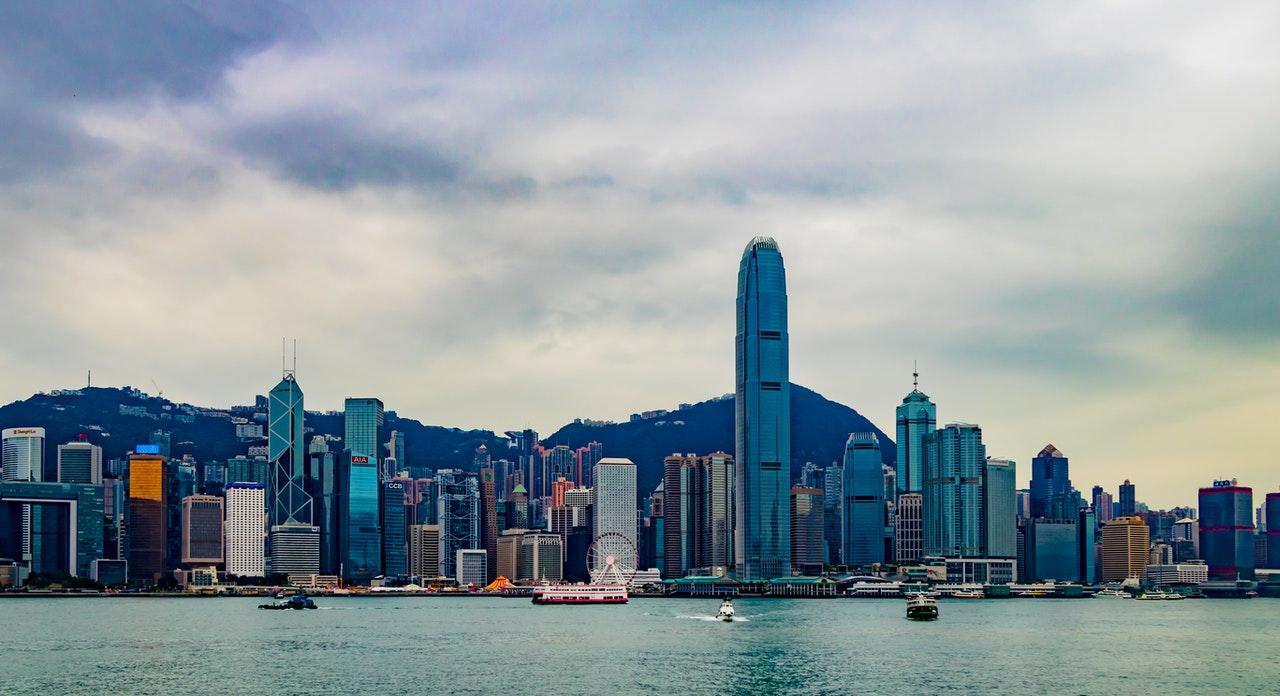 Лицензии для бизнеса в Гонконге