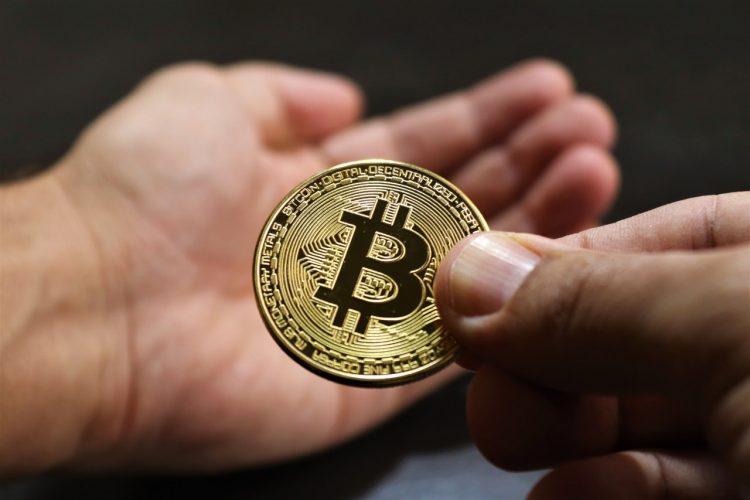 Bitcoin в оффшоре