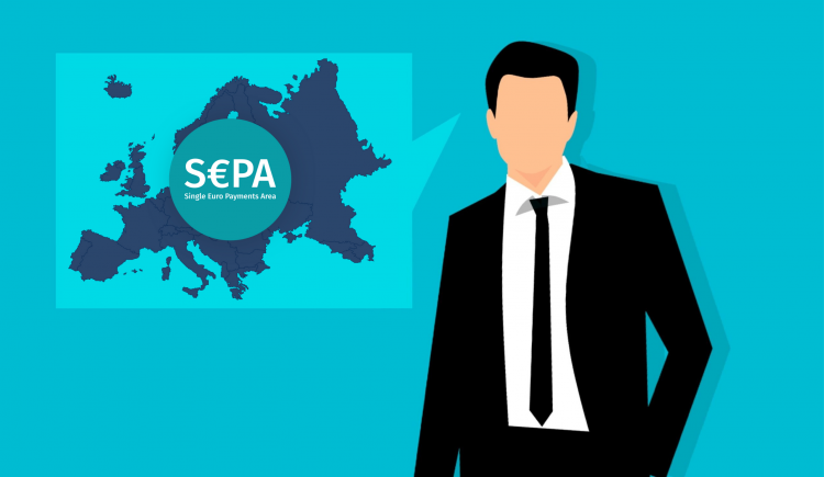SEPA and SEPA Instant