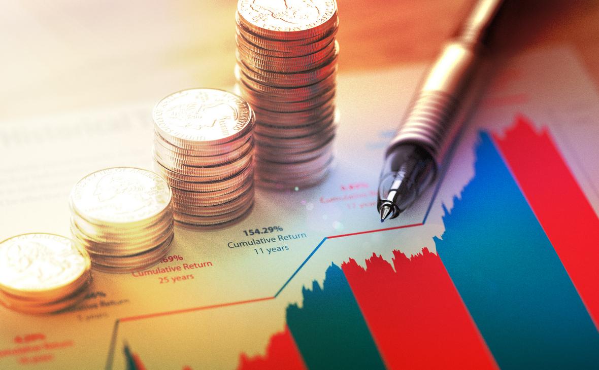 Счет в Швейцарском банке для защиты и роста