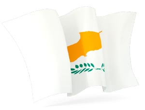 Cyprus as citizenship by investment