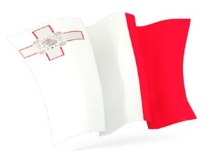 Malta as citizenship by investment