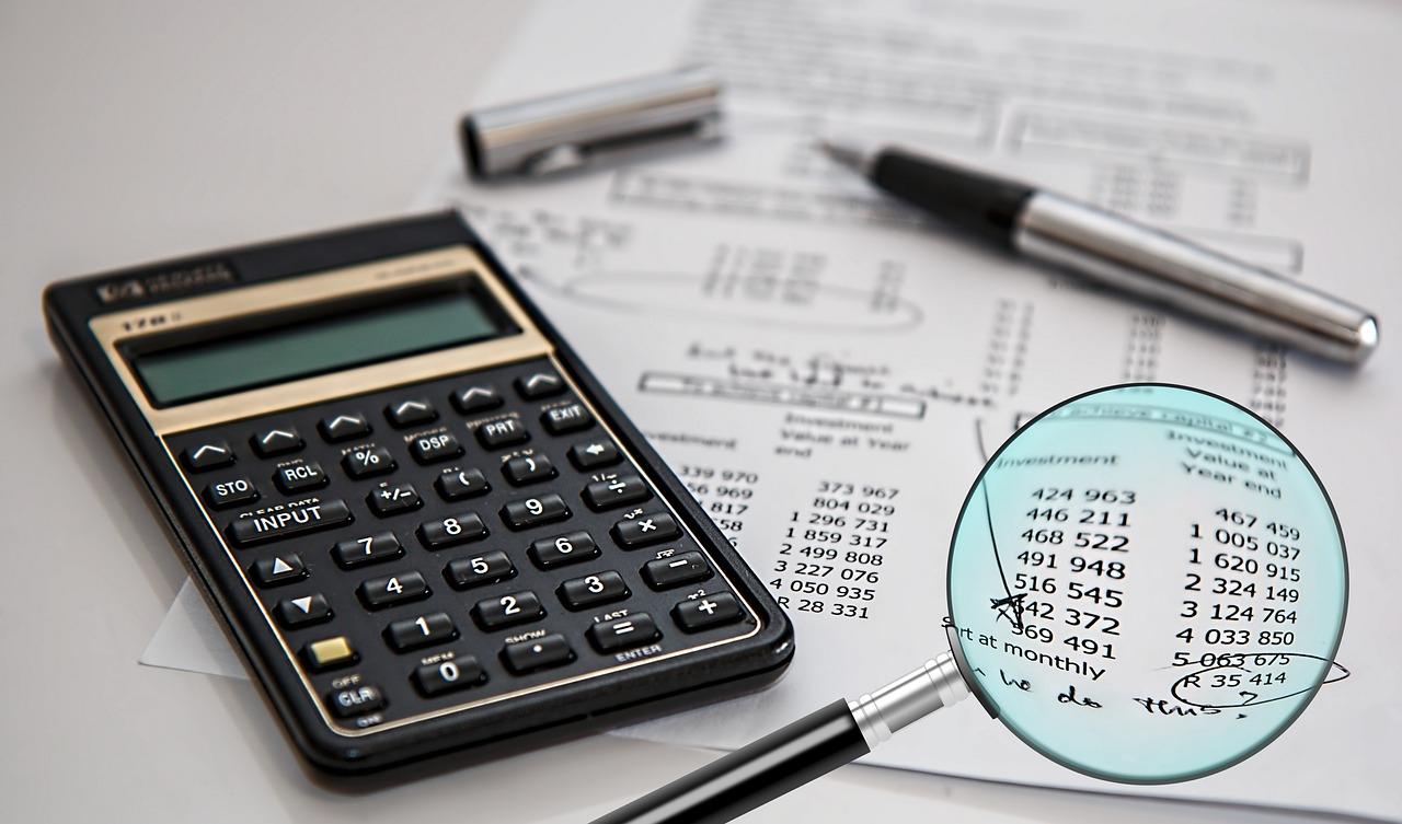Бухгалтерская отчетность в оффшоре