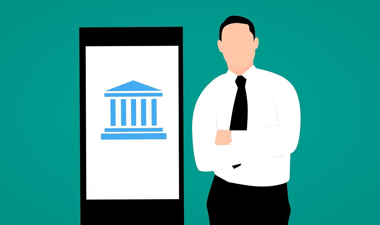 Банки мира