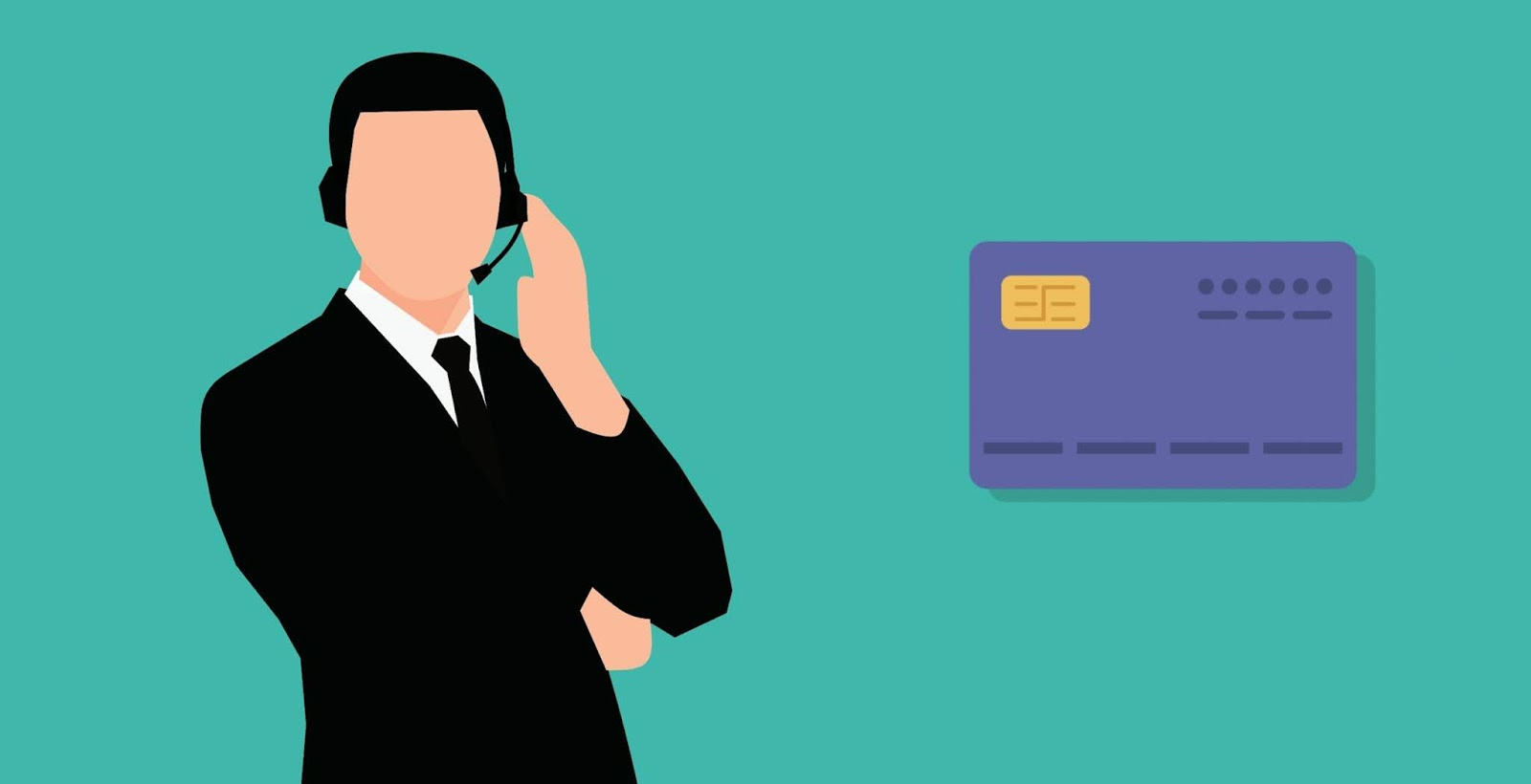 Счет в банке Швейцарии - удаленное открытие