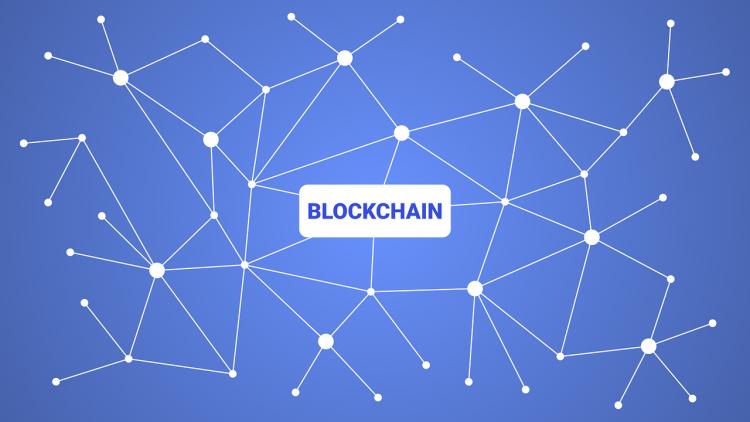Blockchain и крипто в Швеции
