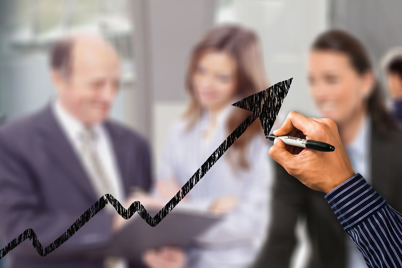 Куда движется оффшорный рынок?
