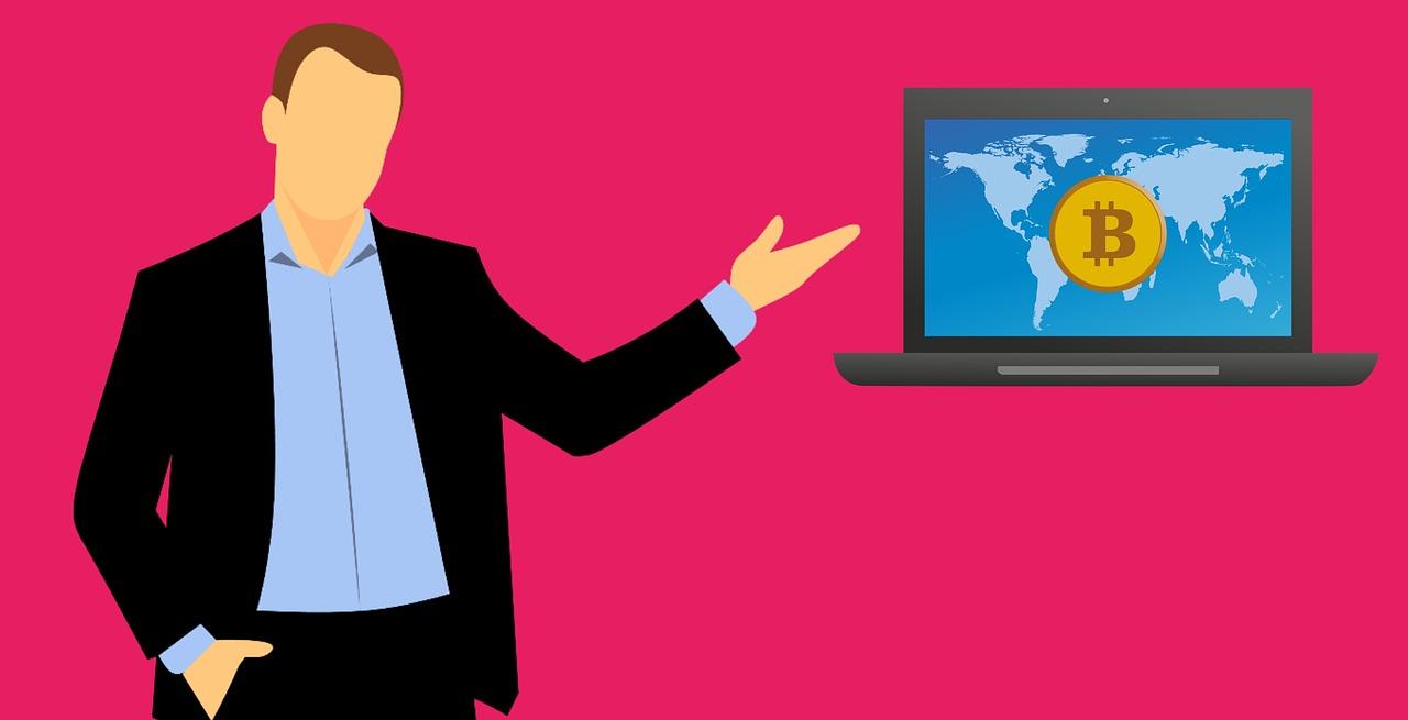 Крипто и иностранные компании - что общего?