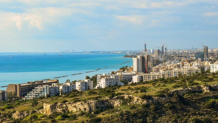 Регистрация бизнеса на Кипре