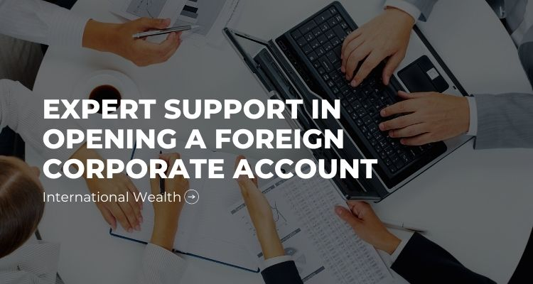 Support Expert - picture